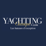 yachting classic